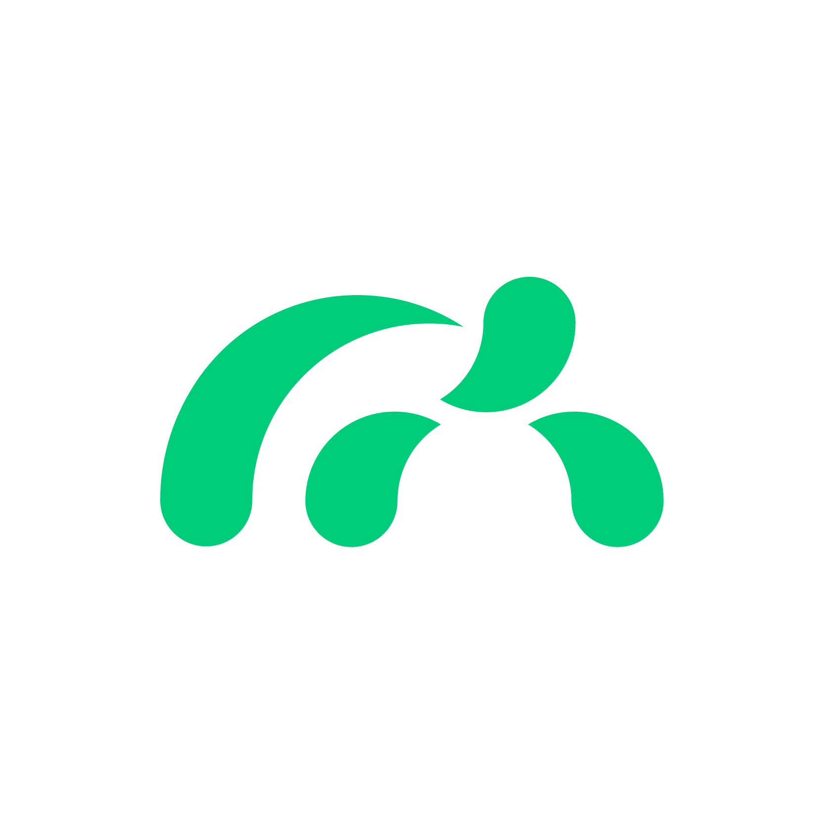 Odnomiar_logo_turtle