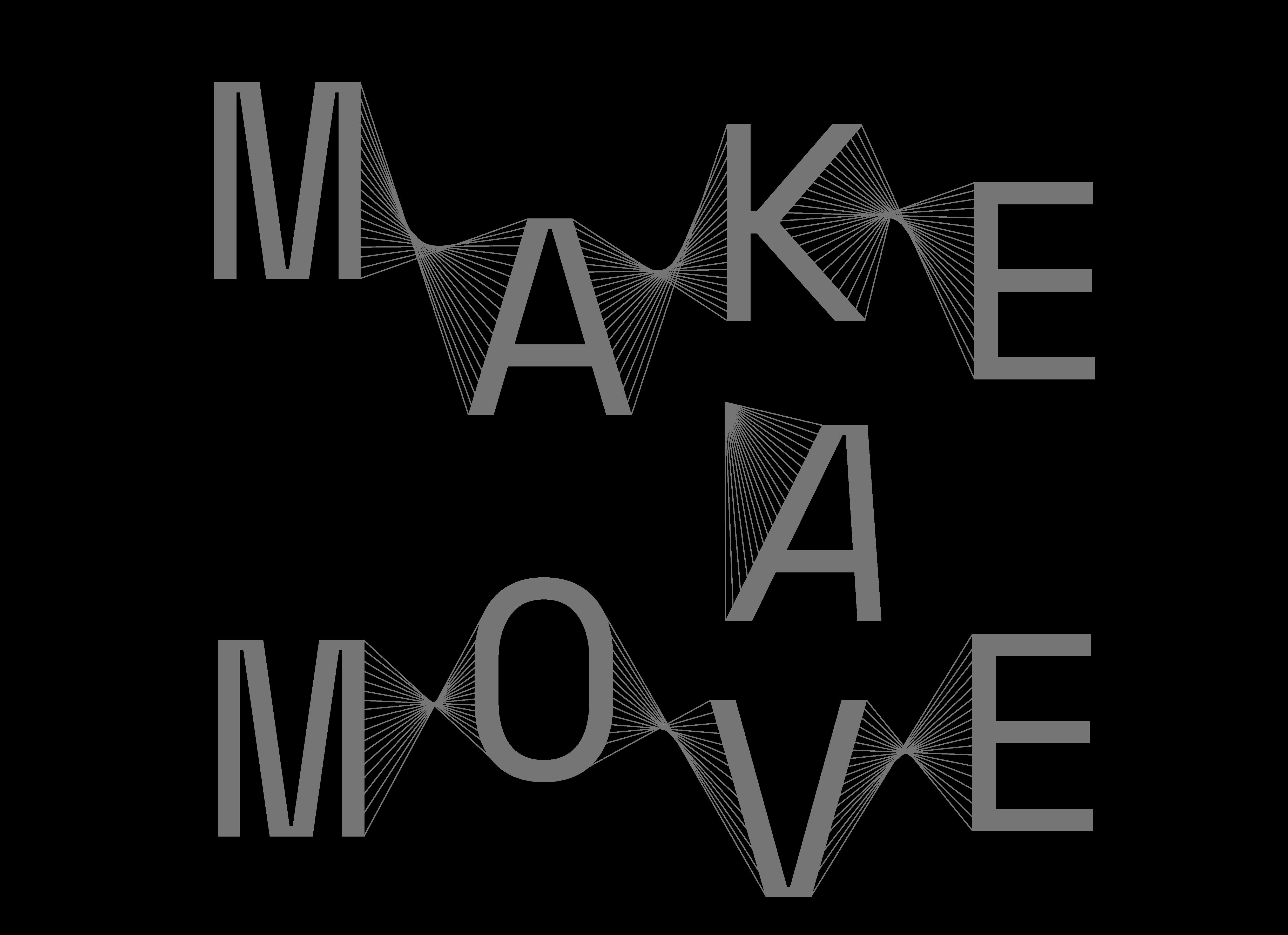 finale-1_make-a-move-10