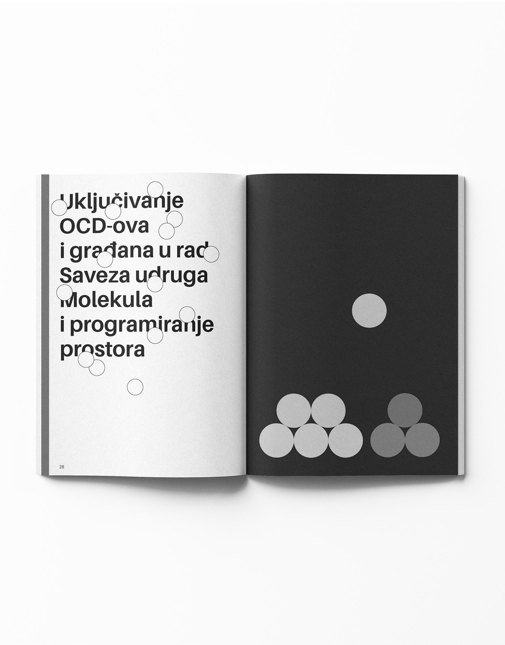 Žiroskop / Connexion Publication